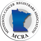 Minnesota Cancer Registrars Association